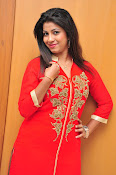 Geethanjali glam pics-thumbnail-28