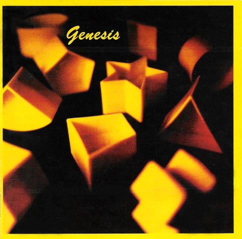 Music N More Genesis