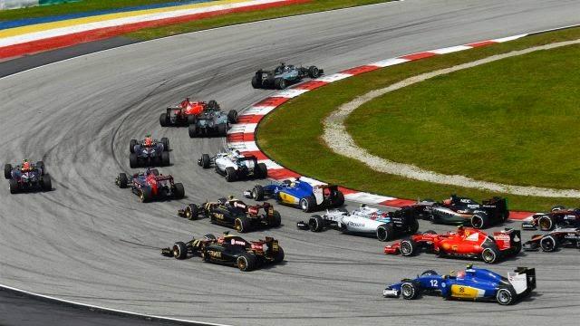 Jadwal Lengkap GP Formula 1 Musim 2015 (sumber gambar: formula1.com) www.guntara.com