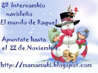 http://mamamuki.blogspot.com.es/2012/10/2-intercambio-navideno-en-el-mundo-de.html