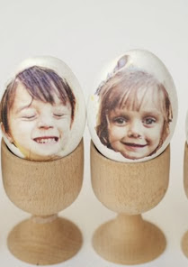http://ba2proyectos.com/2013/03/diy-huevos-pascua/
