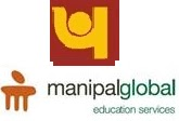 Manipal School of Banking-Punjab National Bank