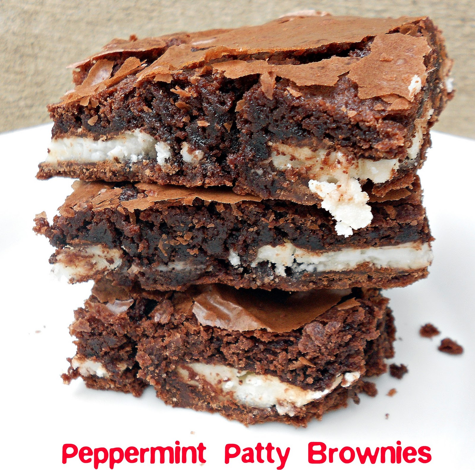 how to make homemade york peppermint patties