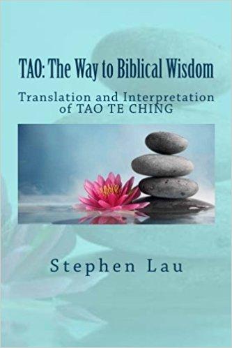 <b>TAO: The Way to Biblical Wisdom</b>