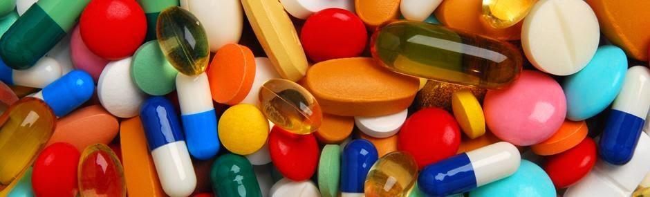 احذر تناول الدواء دون وصف الطبيب أو استشارة الصيدلي