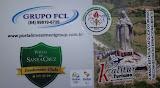 GRUPO FCL INVESTIMENTOS