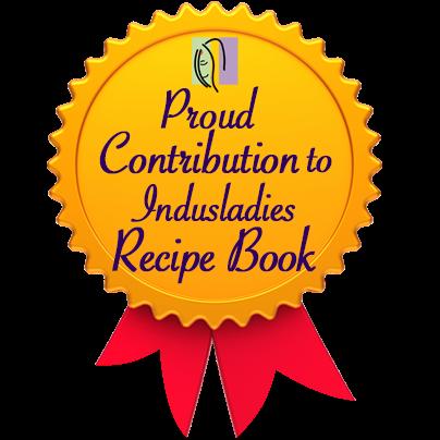 http://www.indusladies.com/food/kids-lunch-box-recipes/