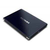 Toshiba Satellite R845-S80