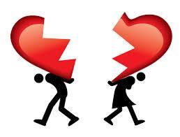 MARRIAGE SPELLS,{{+27719576968 }TRADITIONAL HEALER TO BRING/RETURN LOVER BACK},PRETORIA JOHANNESBUR