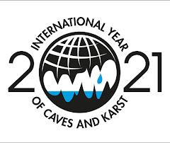 Año internacional de las cuevas y el karst