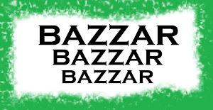 Bazar KAB