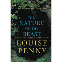 http://discover.halifaxpubliclibraries.ca/?q=title:nature%20of%20the%20beast%20author:penny