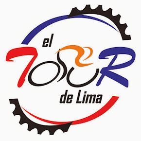 Tour de Lima, WebSite.