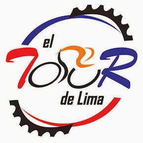 Tour de Lima, WebSite.