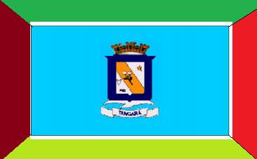 TANGARÁ