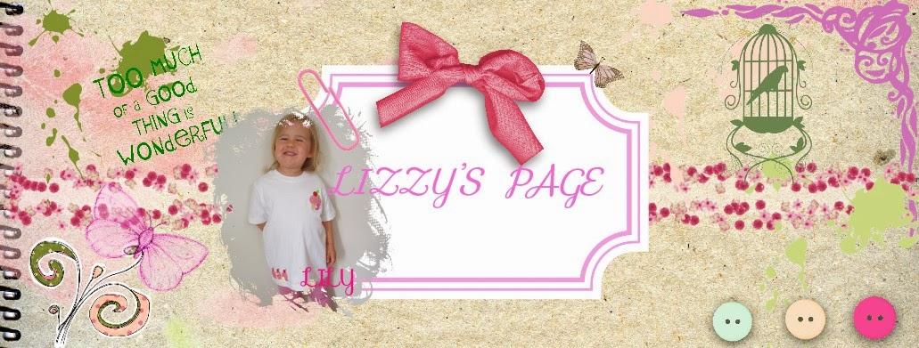 lizzydoodles