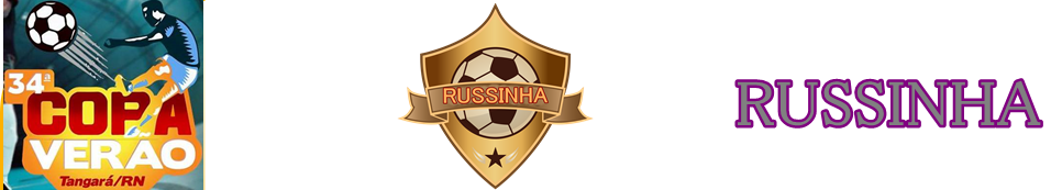 RUSSINHA