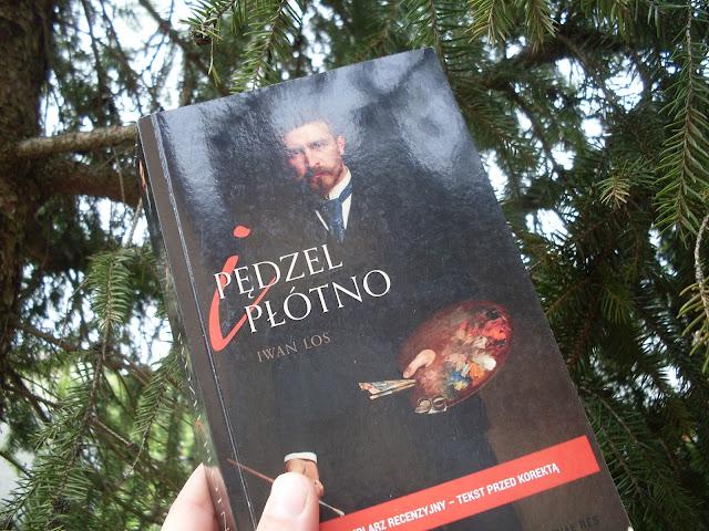 http://zaczytani.pl/ksiazka/pedzel_i_plotno,druk