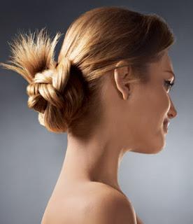 peinado de novia10
