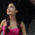 Put Your Hearts Up Lyrics - Ariana Grande