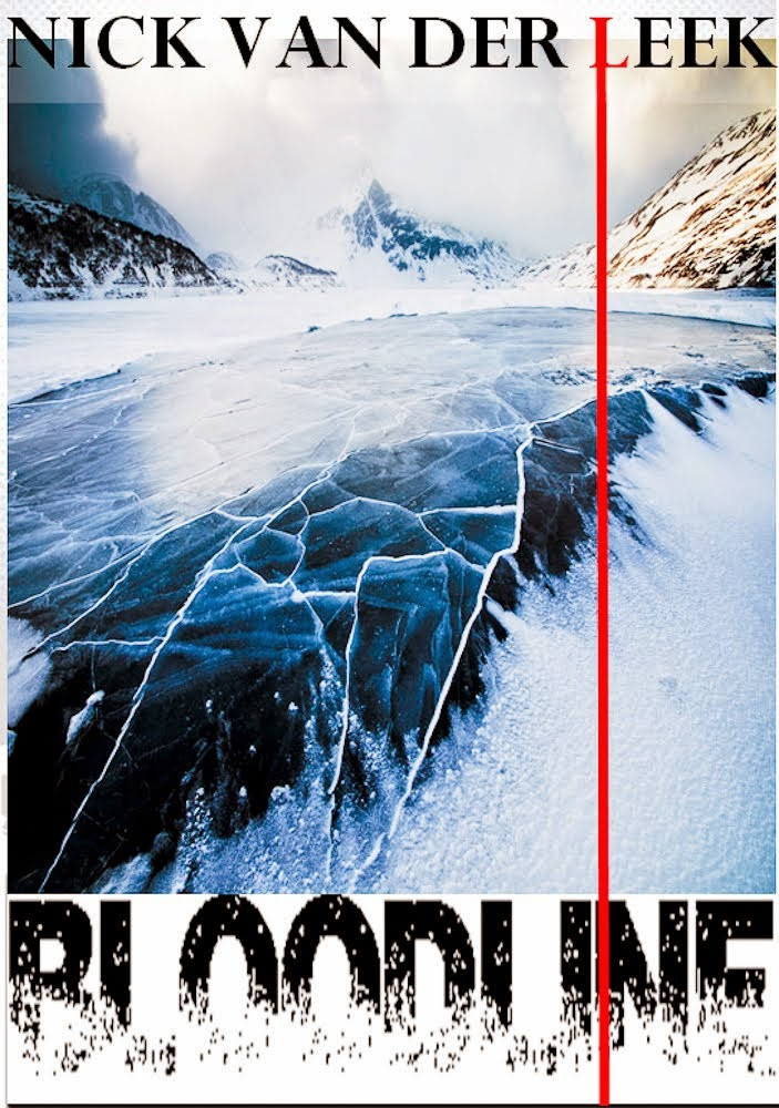 Bloodline: Murmurs of Earth
