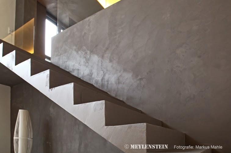 meylenstein, Innenarchitektur ideen