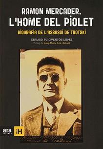 http://www.rubitv.cat/20150622/8745/eduard-puigventos-transforma-la-seva-tesi-doctoral-sobre-el-sicari-ramon-mercader-en-un-llibre-d-intriga