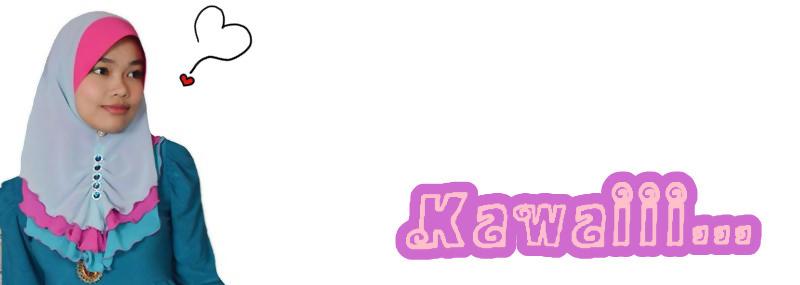 The Kawaii