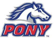 [pony+logo.JPG]