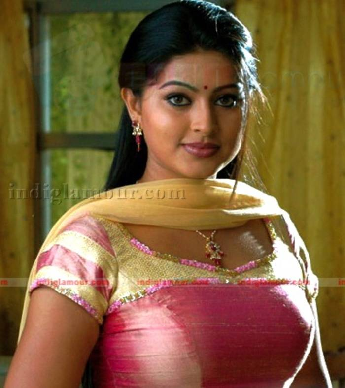 indian actress sneha fake sex picture