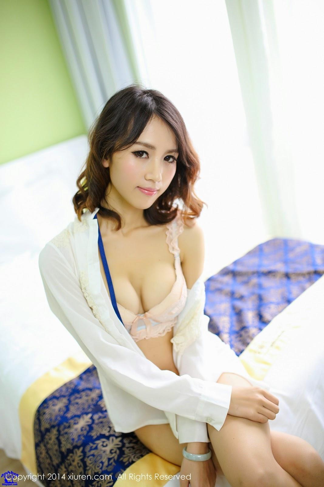 Xiuren-N00118-Angelxy_0012