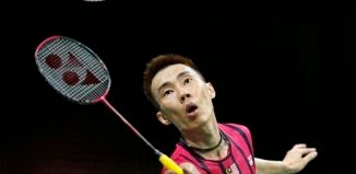lee chong wei vs chen long