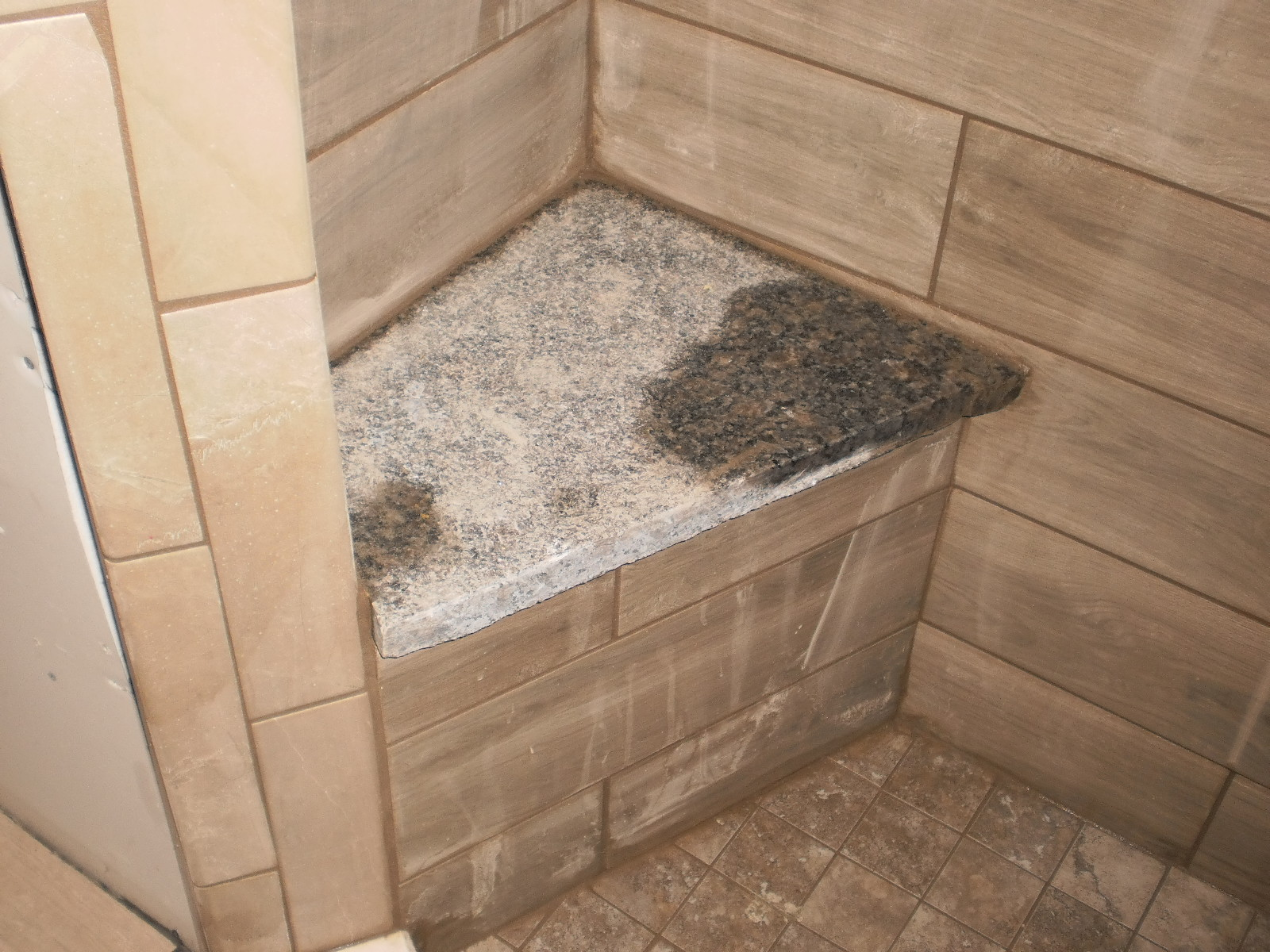 Ask Tile Excellence natural stone