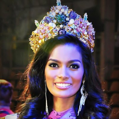 in the 2013 binibining pilipinas finals slated on april 4 2013 at the
