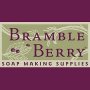 Bramble Berry