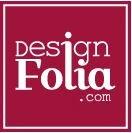 http://www.designfolia.com