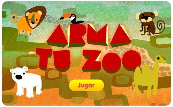 http://www.tudiscoverykids.com/juegos/arma-tu-zoo/?cc=ES