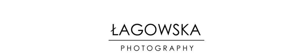 Lagowska Photography