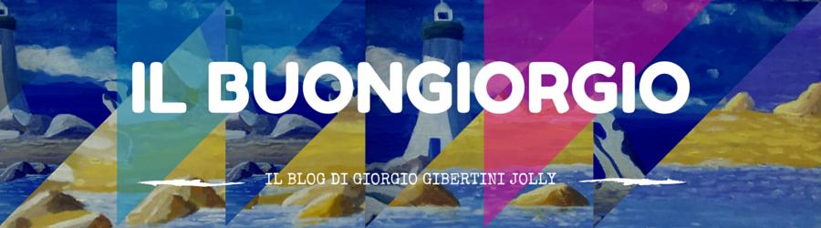 Giorgio Gibertini Jolly