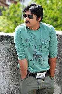 pawan kalyan new movie images stills pics