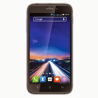 Walton Primo S1 Review,price,tk,bdt,$,latest released smartphone by walton