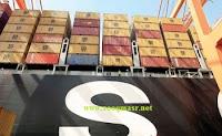 التوكيلات البحرية بالاسكندريه,الخطوط الملاحيه,شركات الشحن,الاستيراد والتصدير
