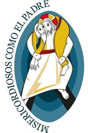 Sitio Oficial del Año de la Misricordia