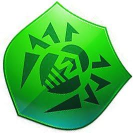 Топ 10 самых лучших антивирусов 2012 года