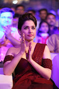Tamanna photos at Baahubali audio launch-thumbnail-14
