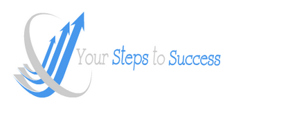 Your steps to success