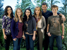switched at birth season 2 episode 11 watch switched at birth 2x11