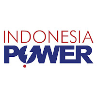 Rekrutmen PT Indonesia Power 2015