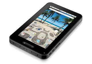 Tablet PC Elite