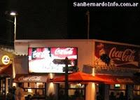 Micks (San Bernardo)